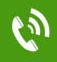 tel-header-icon